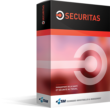 Packaging-securitas